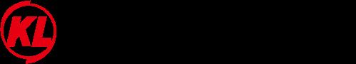科隆工業股份有限公司